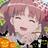 shiranui_sakyo