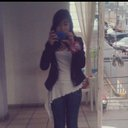 Tamara Garcia (@099Tamara) Twitter