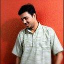 @avinashshenoy