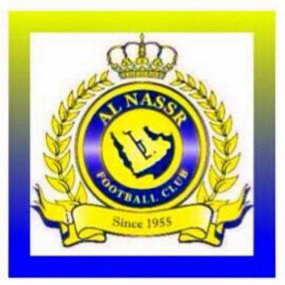نادي النصر's Twitter Profile Picture