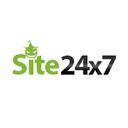 Site24x7Alerts