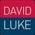 @David_Luke