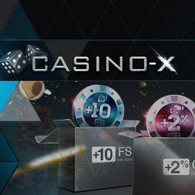 17 казино x com