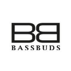 @bassbuds