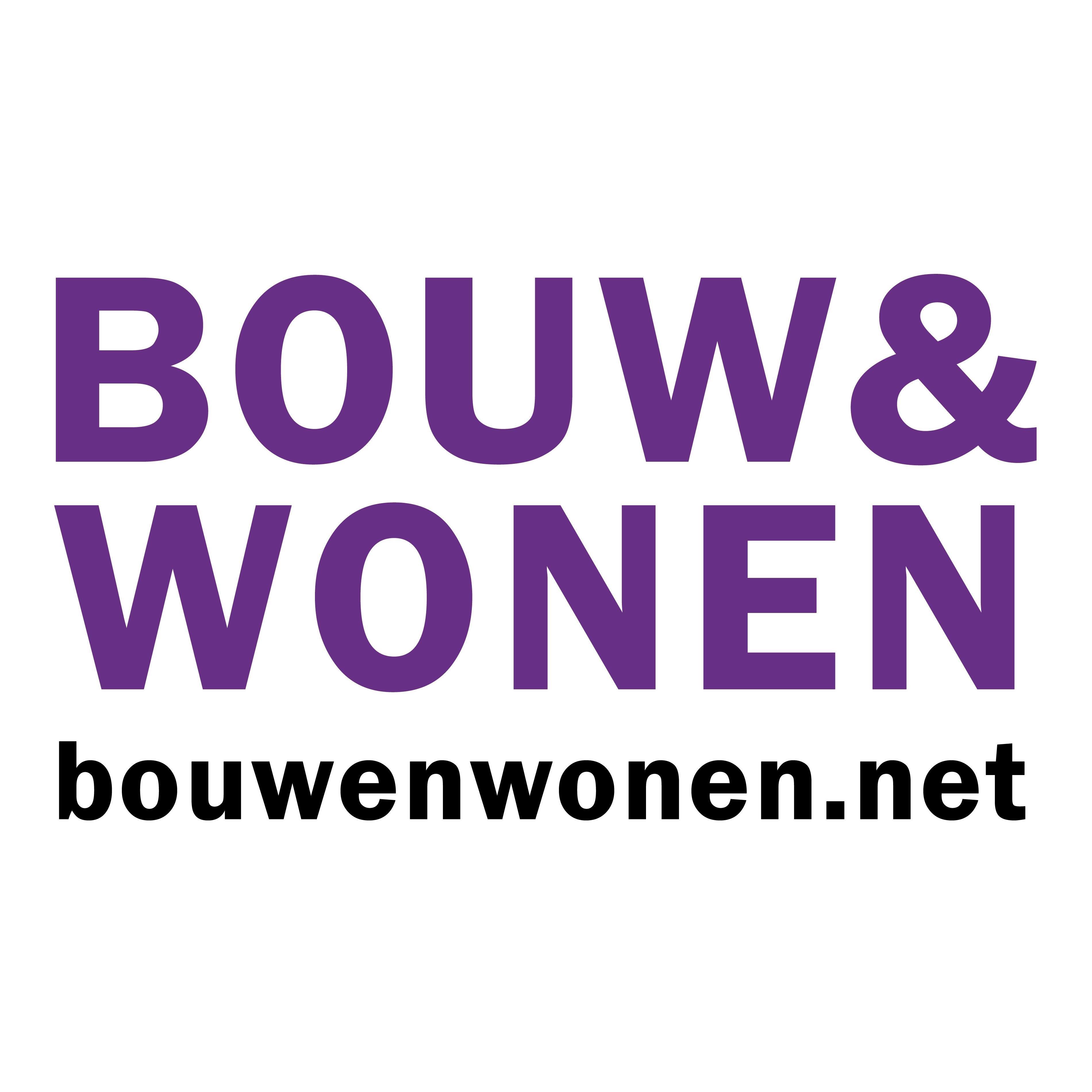 Bouw & Wonen