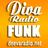 Photo de profile de Diva Radio FUNK