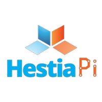 Who wants this in #HestiaPi? Tweet added by HestiaPi | Twipu