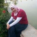 Doaa Elgarhy (@11d56e8f4ff74a0) Twitter