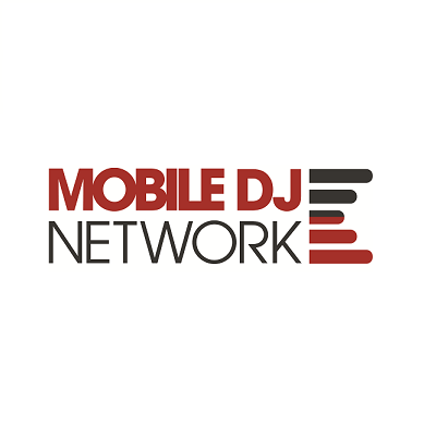 Mobile DJ Network Insurance