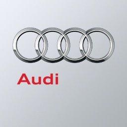 Audi Sri lanka