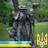 Евросоюз отклонил требование России по зоне свободной торговли с Украиной, - Reuters - Цензор.НЕТ 5477