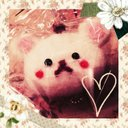 Chika_cyob