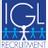 IGL Recruitment
