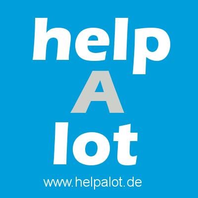 """helpalot.de on twitter: """"so kann man den geruch von hundeurin"""