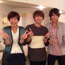 ぐみ (@0201_oryo_n) Twitter