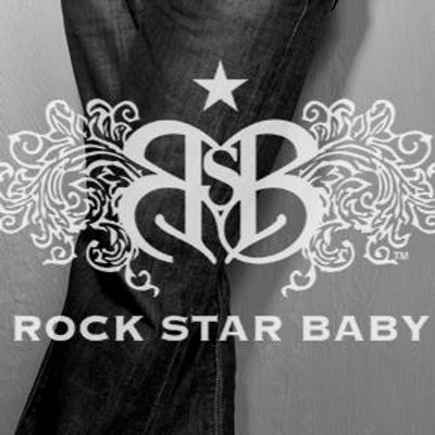rock star baby rockstarbaby tt twitter. Black Bedroom Furniture Sets. Home Design Ideas