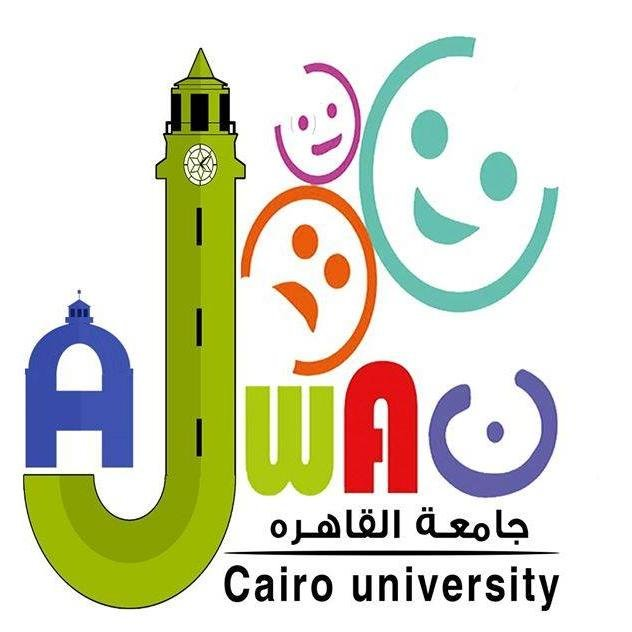@AlwanCU