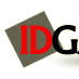 idgameshop