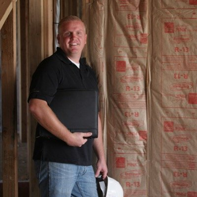 General your home generalyourhome twitter for Being your own general contractor