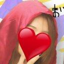 みきてぃ (@0329Wakatiko) Twitter