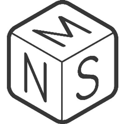 Logo NeoMam Studios