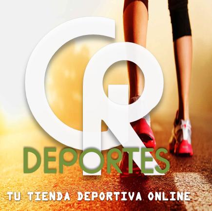 @GR_DEPORTES