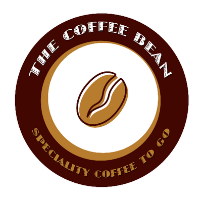 The Coffee Bean - Van & Roaster