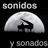 sonidosysonados
