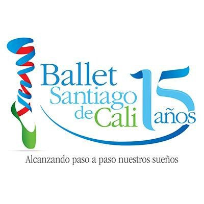@balletscali