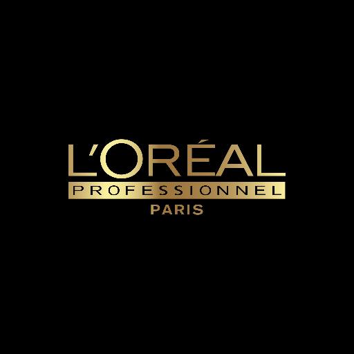 @LOREALPROFES_PT