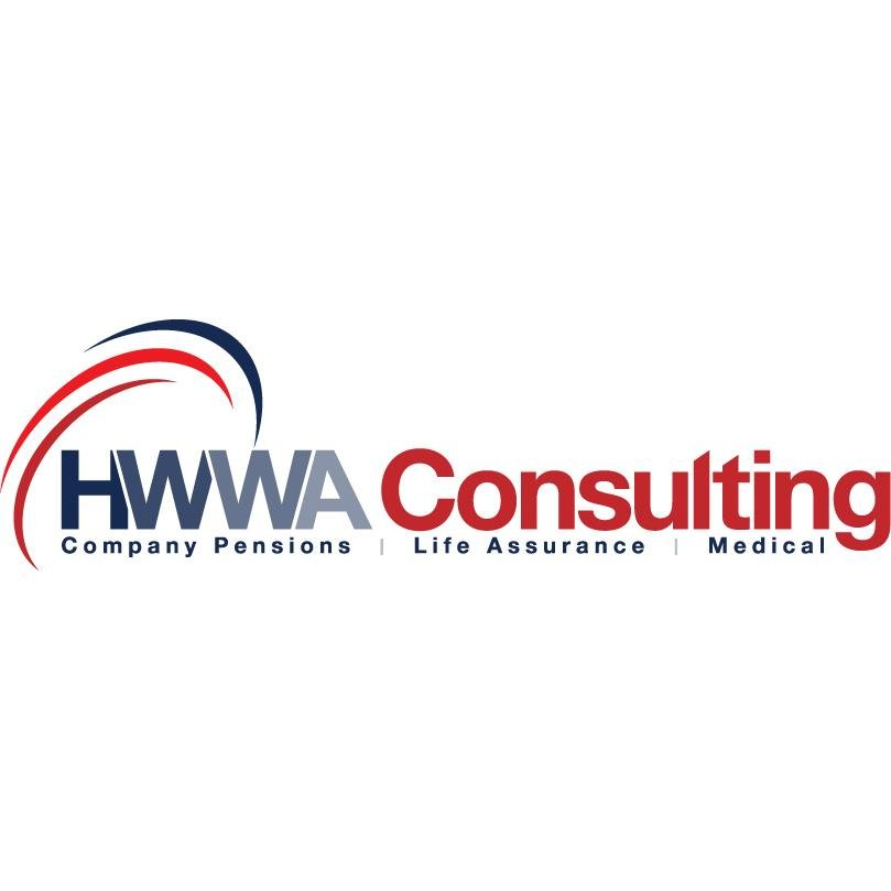 HWWA Consulting