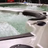 Prisco Hot Tubs