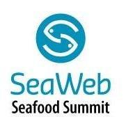 @SeawebSummit