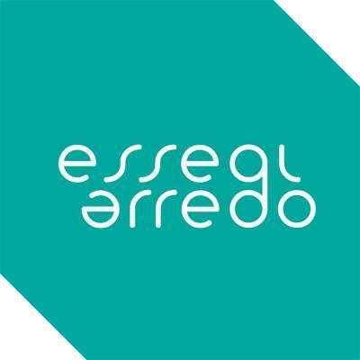 Essegi arredo essegiarredo twitter for Essegi arredo