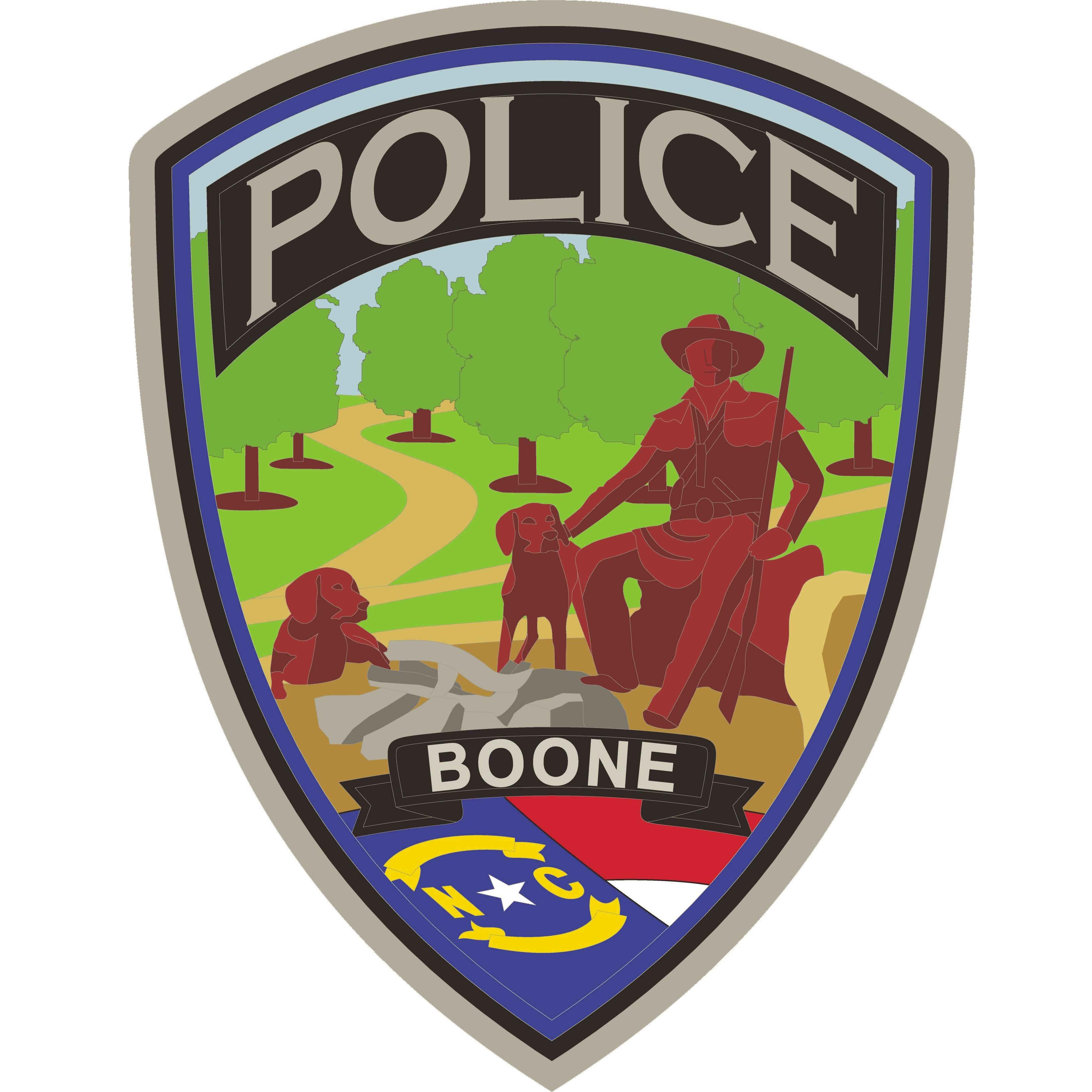 Boone NC Police Dept (@boonepolice) | Twitter