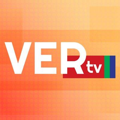tv offershop