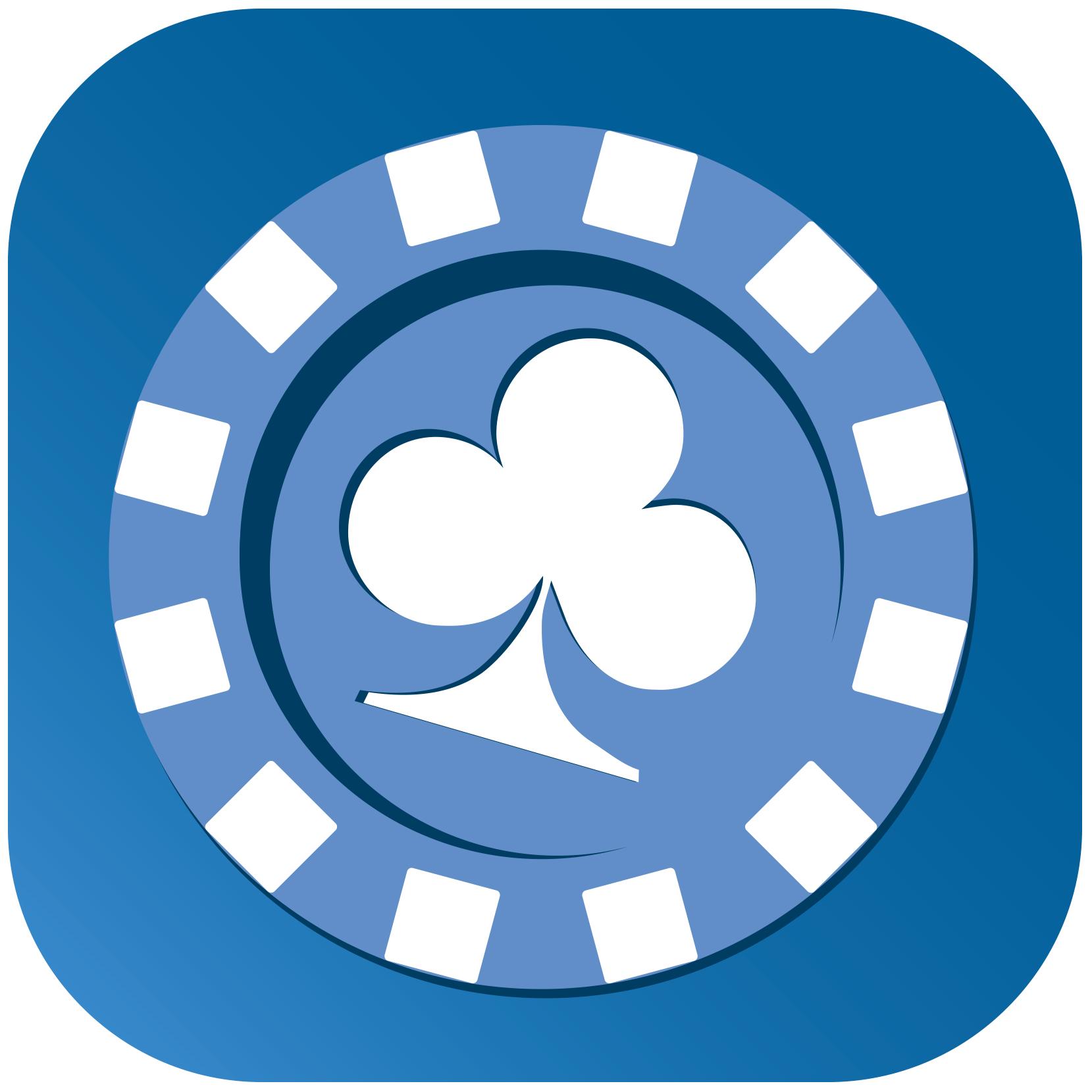 Gambling affiliation the aruban resort & casino oranjestad