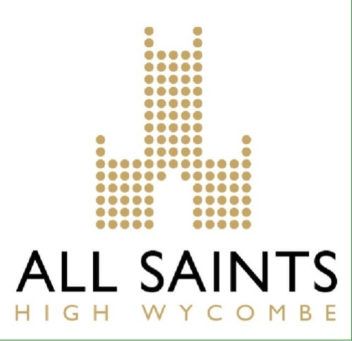 all saints customer profile