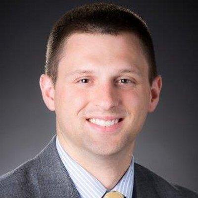 Dan Schindler (@dschindler510) Twitter profile photo