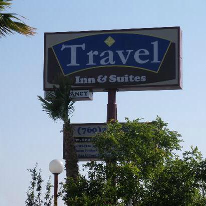 Travel Inn Amp Suites Travelinnsuites Twitter