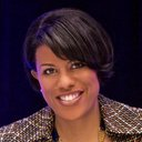 Mayor Rawlings-Blake