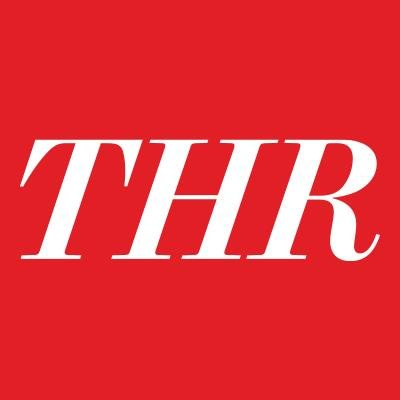 Hollywood Reporter (@THR) Twitter profile photo