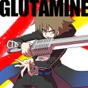 @glutamine_nico
