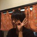 大石直矢 (@0014708) Twitter