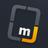 Mobile Joomla!