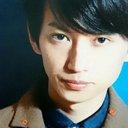 O.T→♡すずか♡←A.D (@0516suzuka0814) Twitter