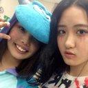 natsuki (@0824k_nachi) Twitter