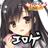 com_kamimaezu_a
