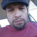Carlos Quinto (@5c3f5e83d7ed488) Twitter