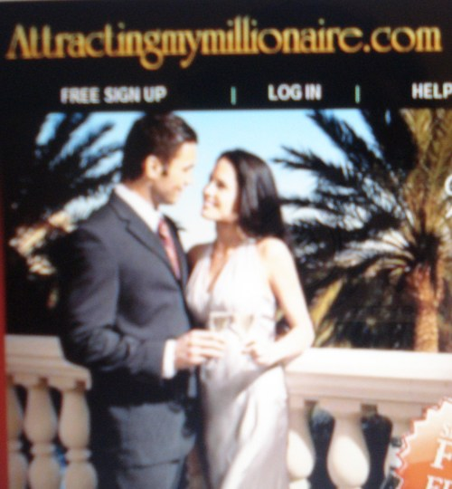 twitter dating site The latest tweets from online dating (@onlinedatingweb) the official twitter account for online dating magazine, a free and independent publication for online daters and singles with tips.
